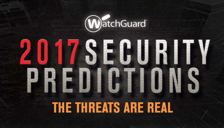 2017-security-predictions-banner