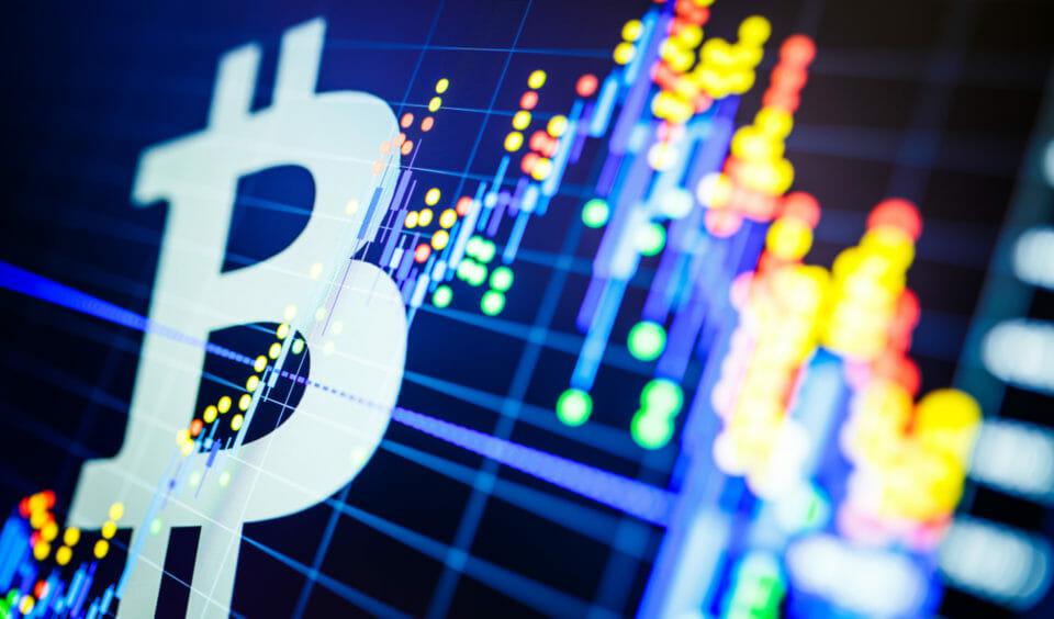 coin, bitcoin