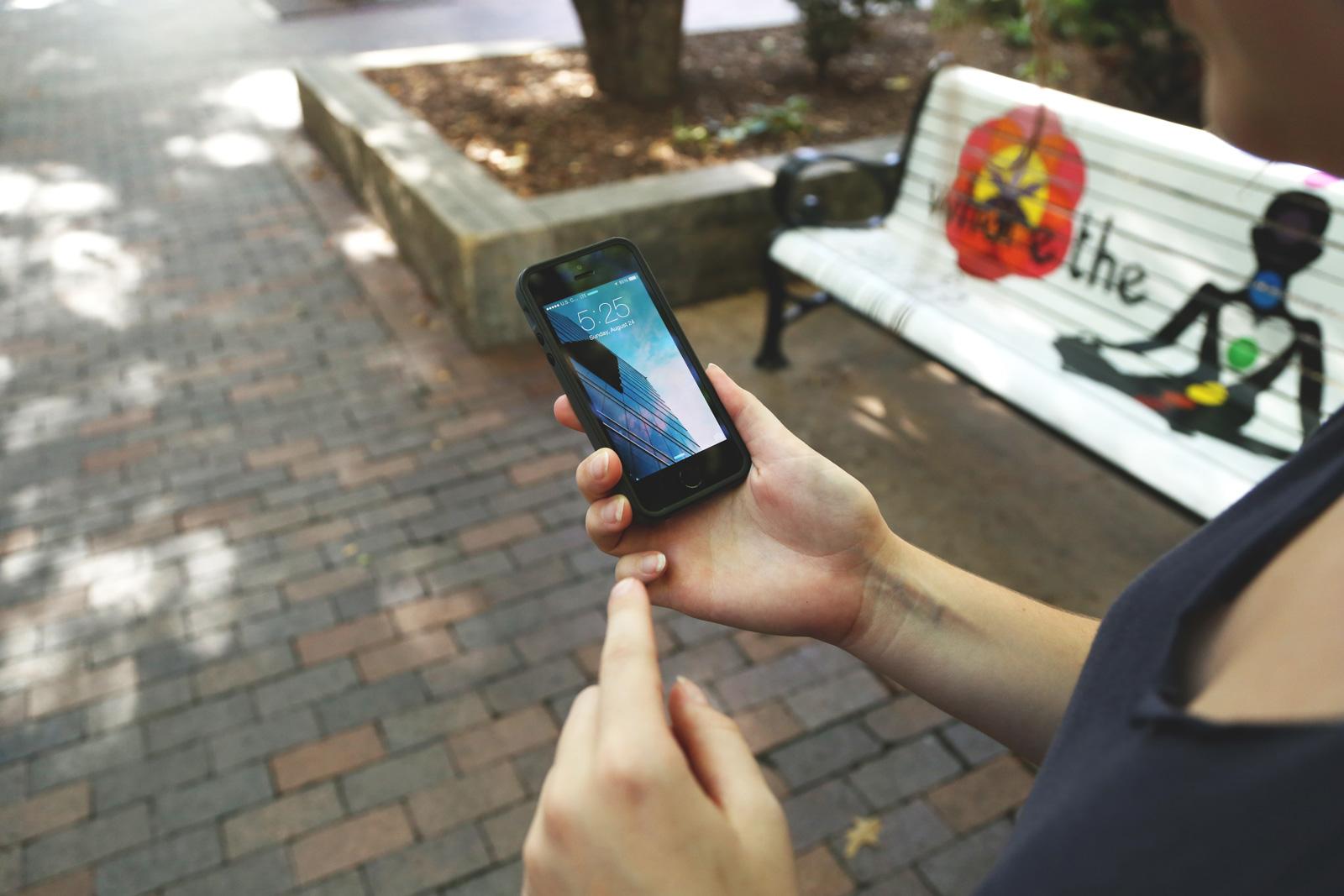 iPhone,モバイル,スマートフォン,スマホ,Apple
