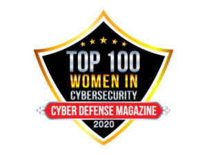 Top100 Women Award