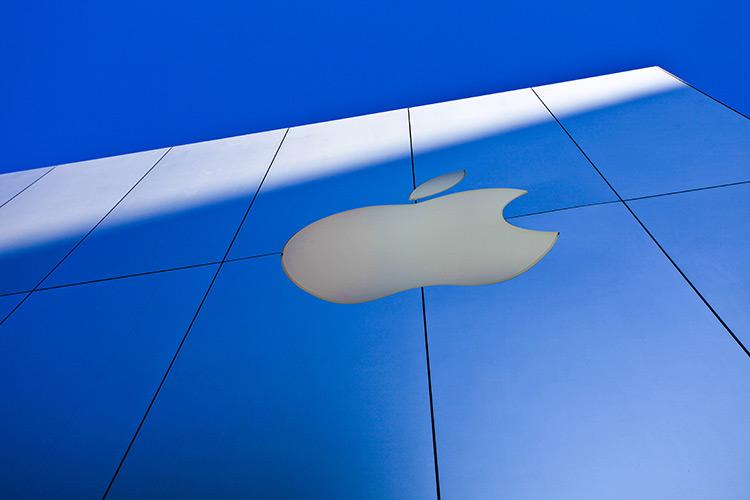 Apple,アップル