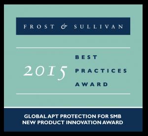 apt_award_2015