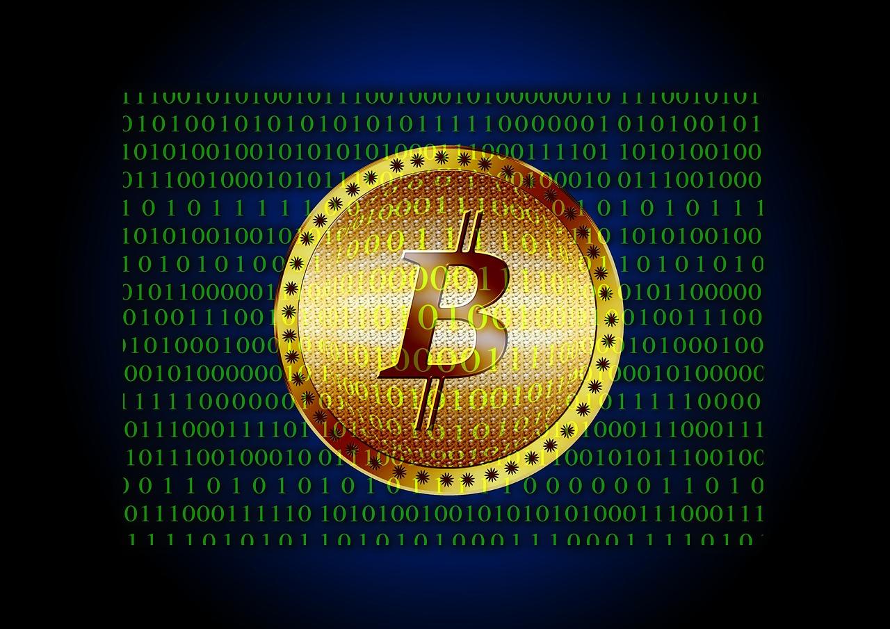 ビットコイン,コイン,仮想通貨