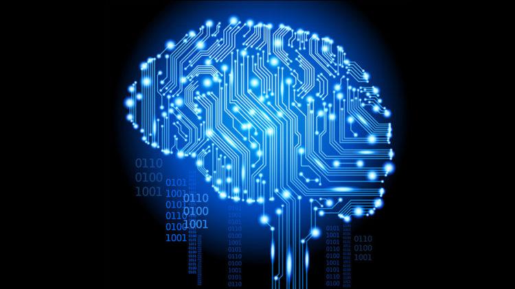 頭脳,機械学習,脳,学習