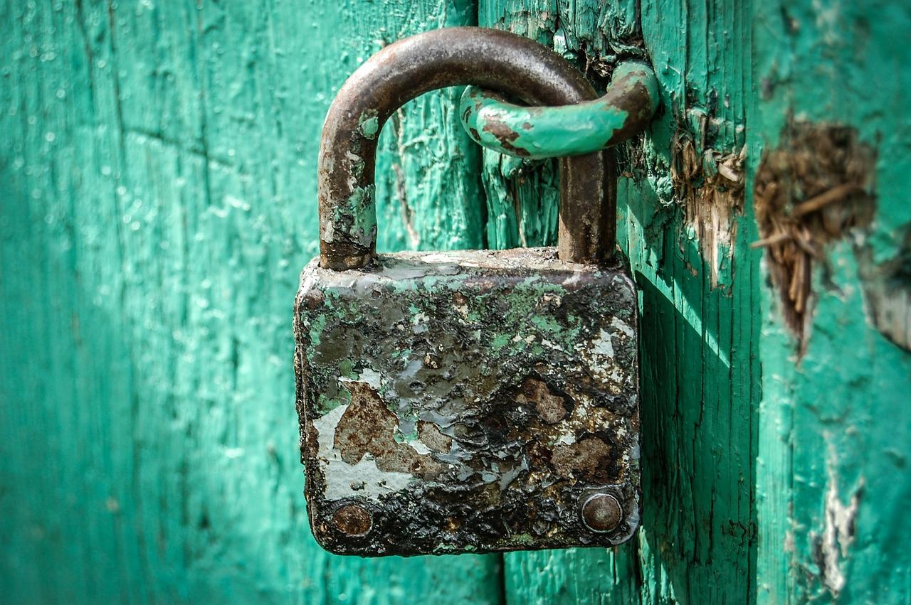 鍵,キー key