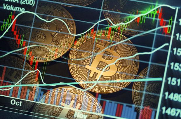 crypt bitcoin jack